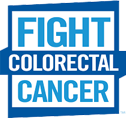 https://fightcolorectalcancer.org/blog/fight-crc-partners-with-no-shave-november-for-fourth-straight-year/